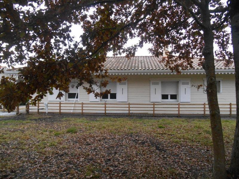Vente maison / villa La brede (secteur) 495000€ - Photo 11