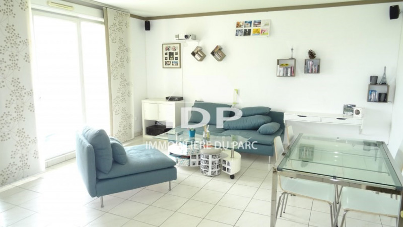 Vente appartement Corbeil-essonnes 179 000€ - Photo 1