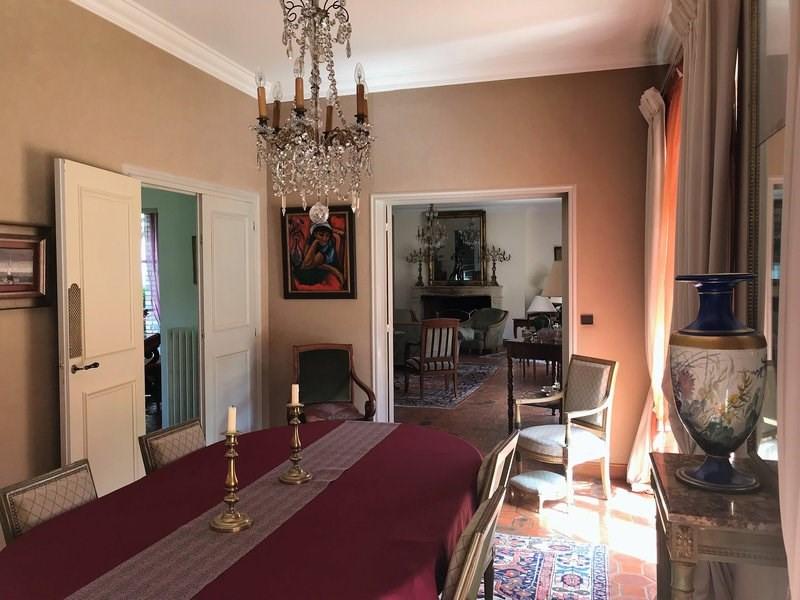 Verkauf von luxusobjekt haus Villennes sur seine 1750000€ - Fotografie 6