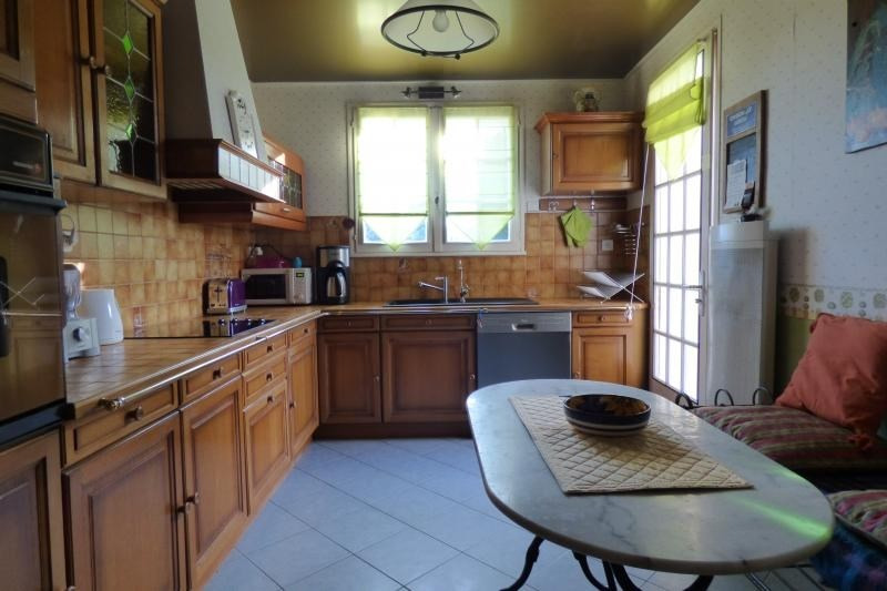 Deluxe sale house / villa Vendres 330000€ - Picture 7