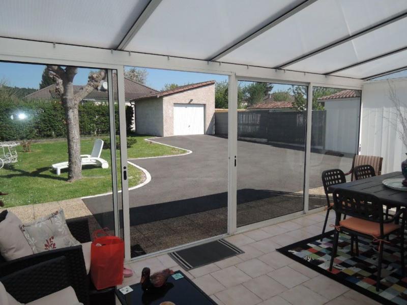Sale house / villa Trelissac 243800€ - Picture 3