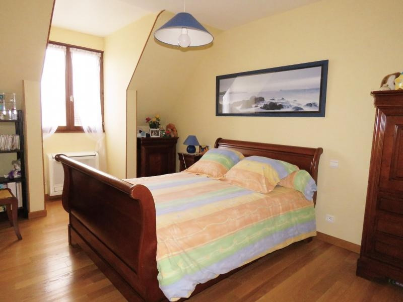 Sale house / villa Longpont sur orge 370000€ - Picture 5