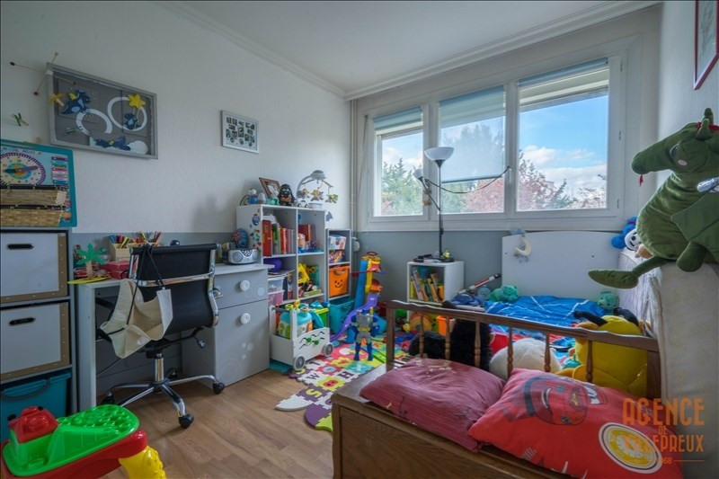 Vente appartement St cyr l ecole 212 000€ - Photo 6