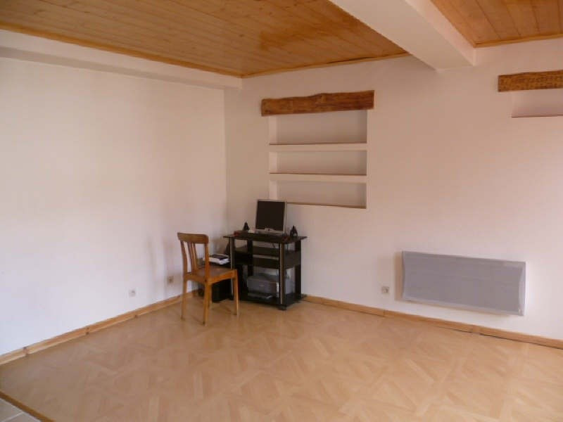 Rental house / villa Chatonnay 630€cc - Picture 6