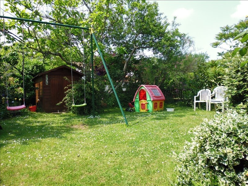 Vente maison / villa Poitiers 183 750€ - Photo 2