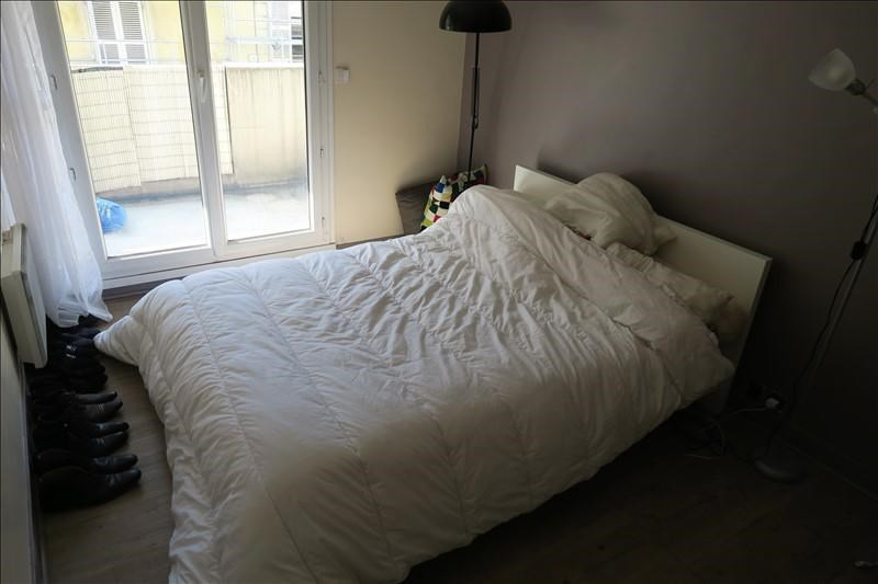 Produit d'investissement appartement Longjumeau 185000€ - Photo 5