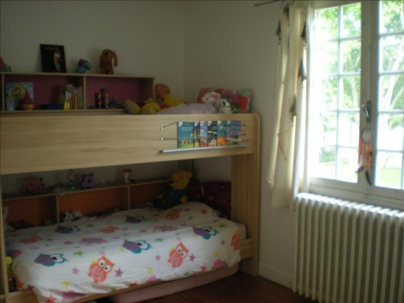 Vente maison / villa Benesse maremne 273000€ - Photo 8