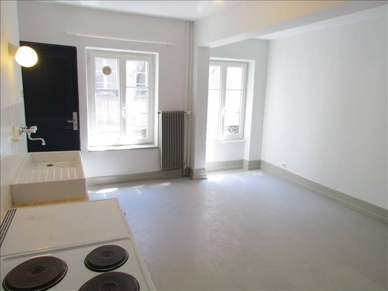 Location appartement Strasbourg 940€ CC - Photo 6