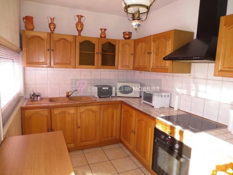 Sale apartment Meythet 190000€ - Picture 3