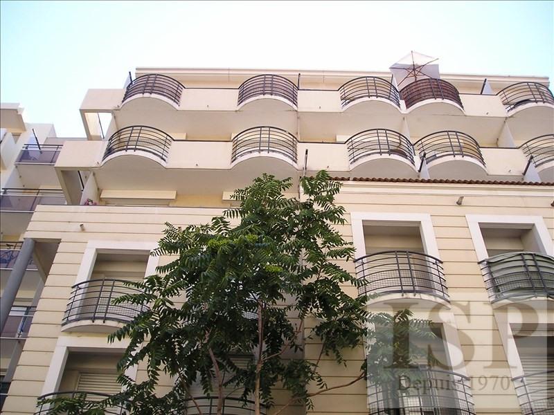 Location appartement Marseille 5ème 430€ CC - Photo 1