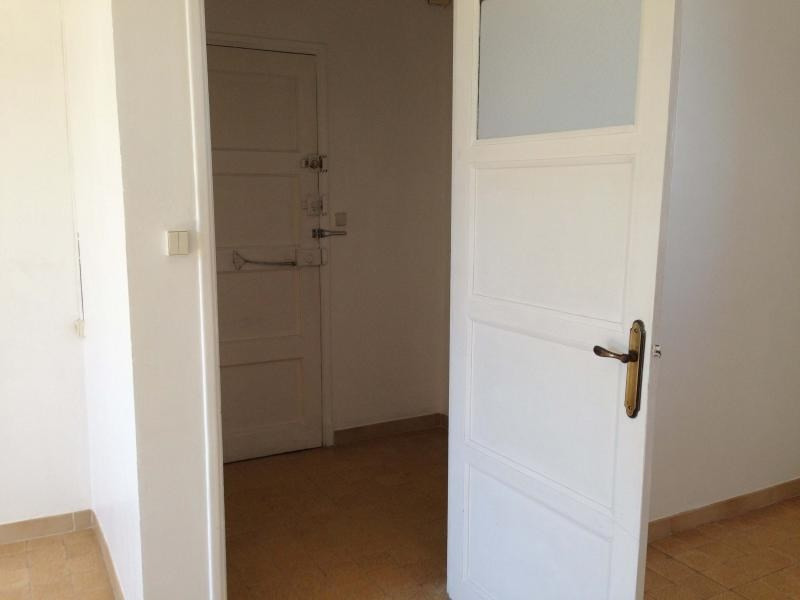 Location appartement La seyne sur mer 530€ CC - Photo 8