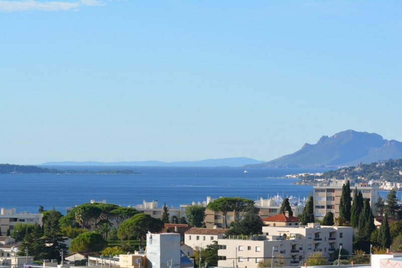 Sale apartment Antibes 300 000€ - Picture 7
