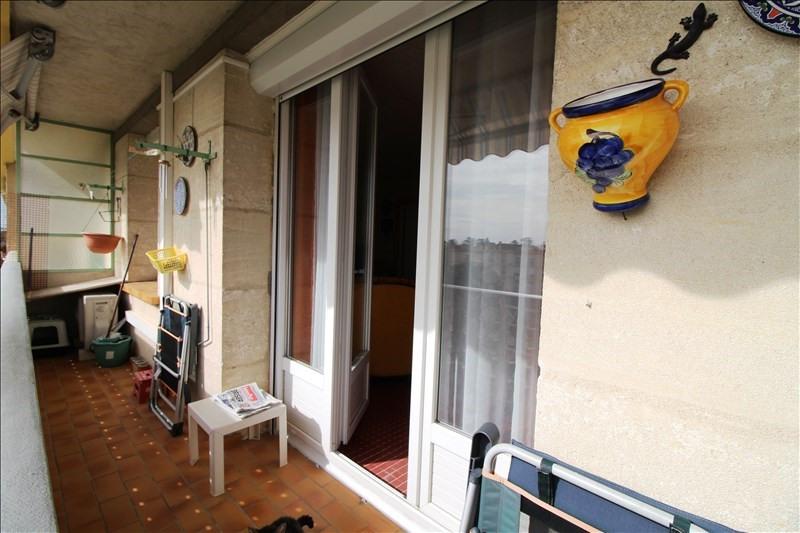 Vente appartement Le pontet 85000€ - Photo 6