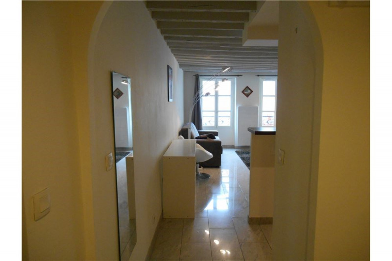 Vente appartement Charenton-le-pont 349000€ - Photo 19