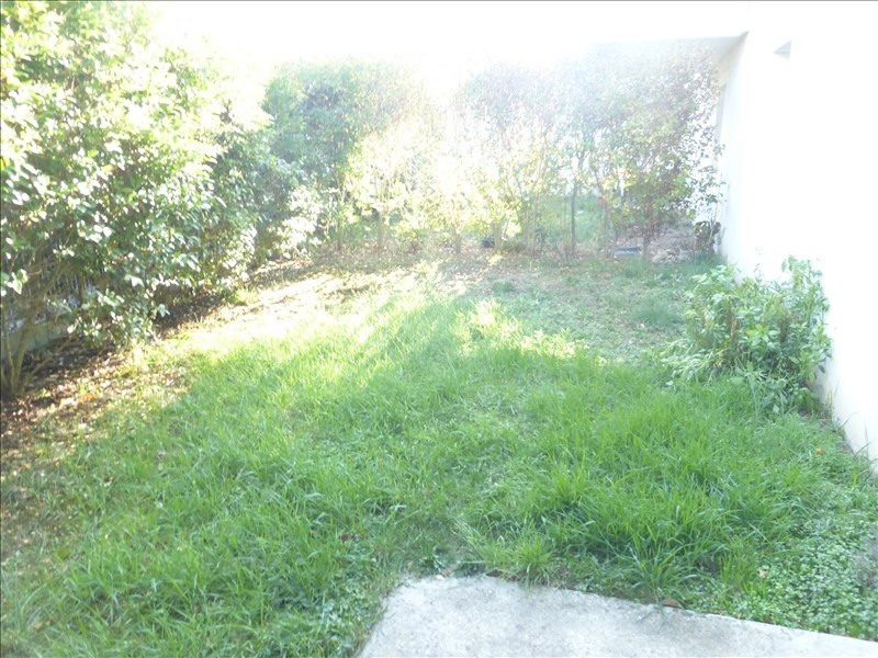 Vente appartement Rochefort 137 800€ - Photo 5