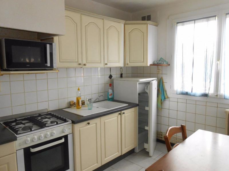 Sale house / villa Colomiers 170000€ - Picture 4