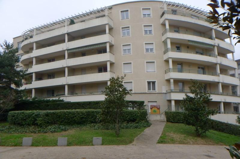 Aрендa квартирa Oullins 715€ CC - Фото 1