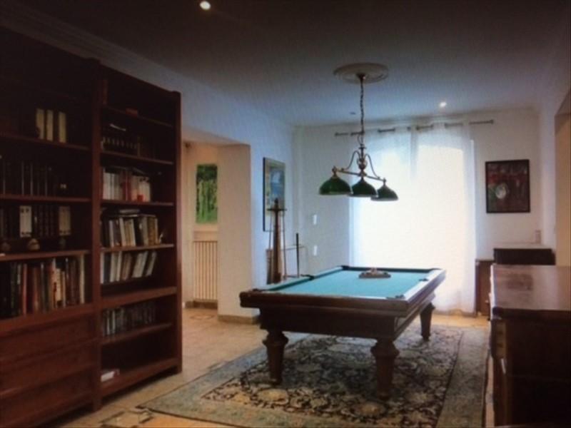 Vente maison / villa St prix 690000€ - Photo 3