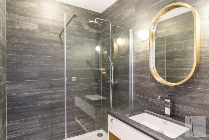 Vente appartement Saint-jean-de-luz 1440000€ - Photo 5