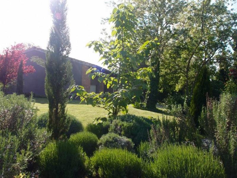 Sale house / villa Baziege 810000€ - Picture 10