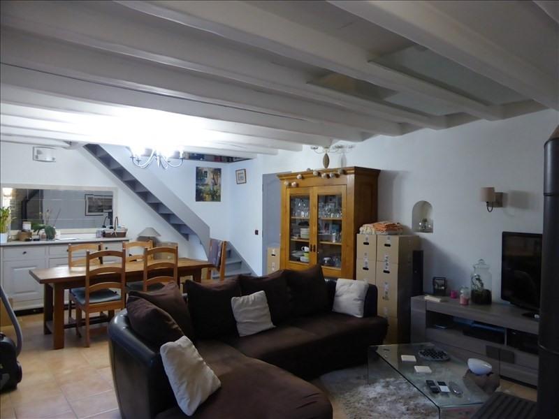 Vente maison / villa Pierrefonds 280000€ - Photo 2