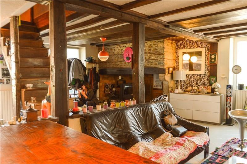 Sale house / villa Pau 248000€ - Picture 3