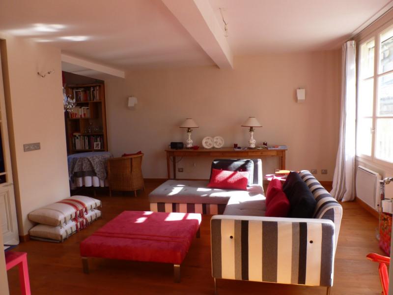 Sale apartment Avignon 140000€ - Picture 3