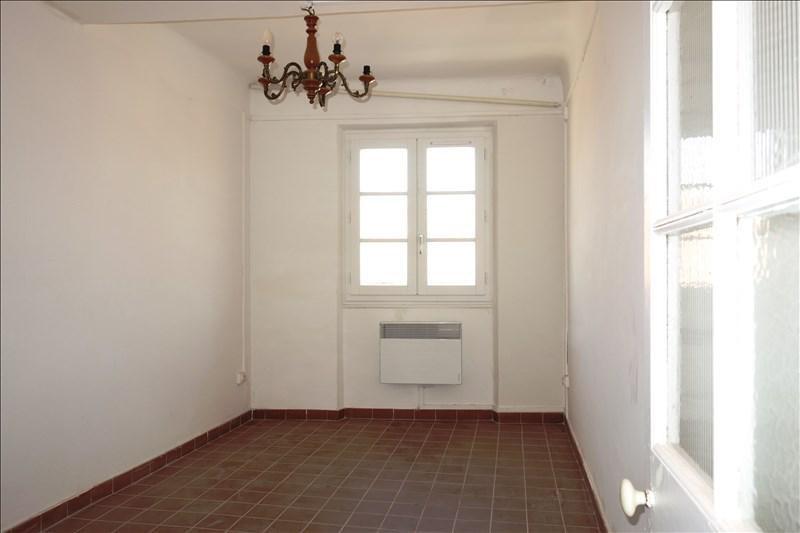 Rental apartment Toulon 400€ CC - Picture 5