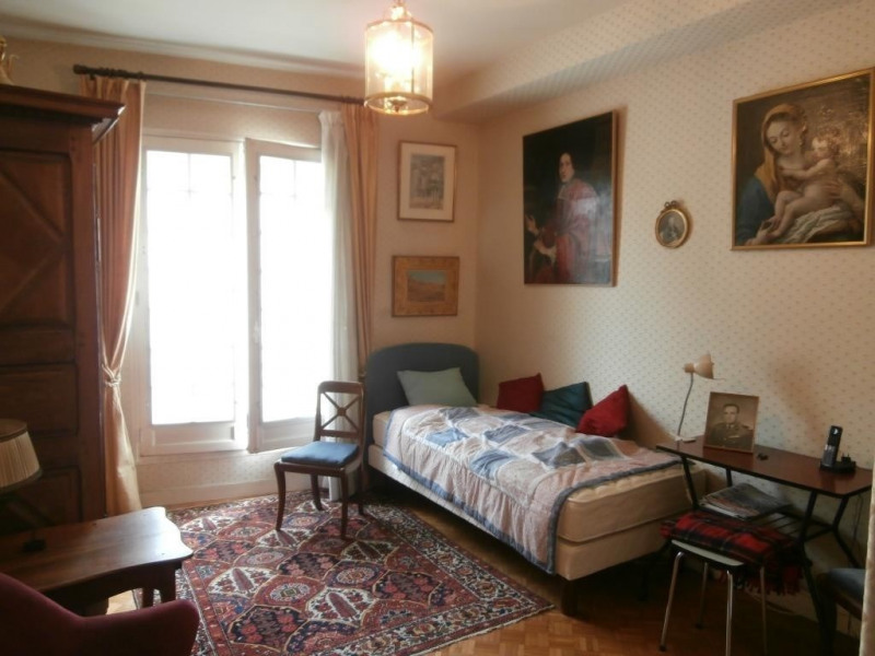 Sale apartment Bergerac 128500€ - Picture 3
