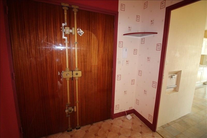 Vente appartement Boulogne billancourt 625000€ - Photo 6