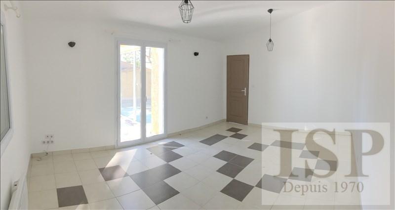 Rental house / villa Bouc bel air 2200€ +CH - Picture 10