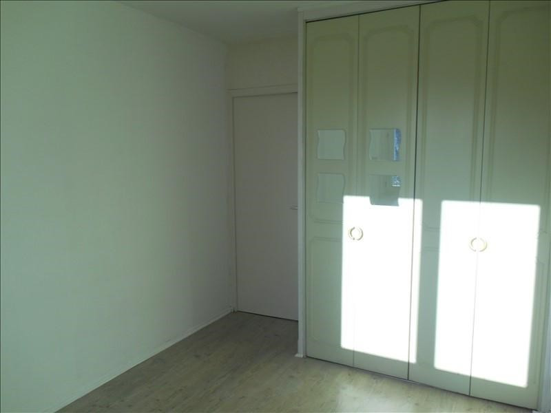 Location appartement Troyes 521€ CC - Photo 4