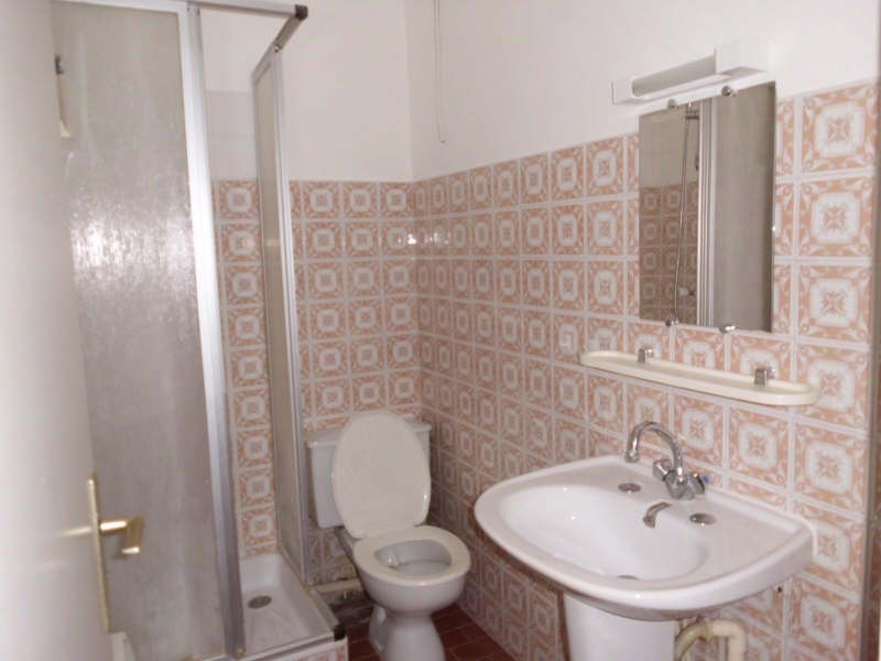 Location appartement Nimes 360€ CC - Photo 2