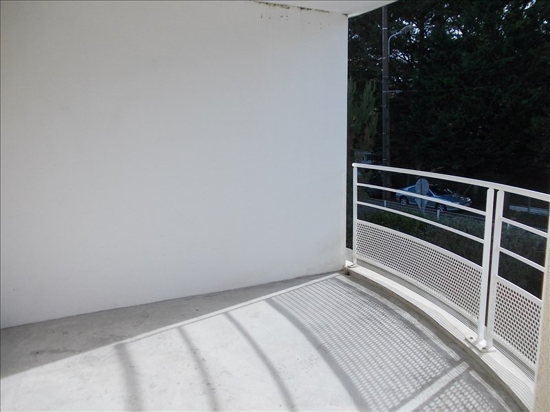 Location appartement Saint brevin les pins 528€ CC - Photo 3