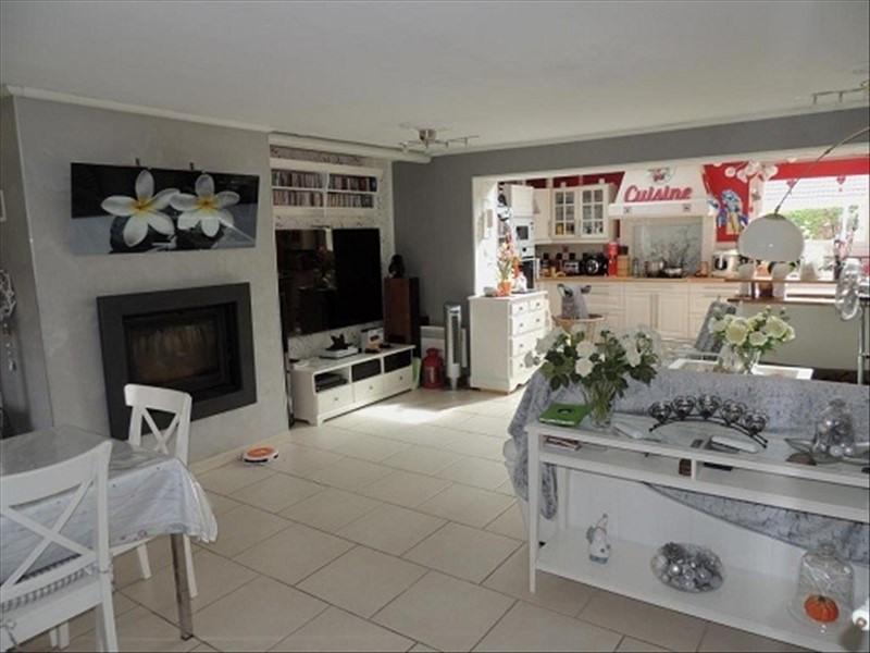Sale house / villa Douvrin 230800€ - Picture 3