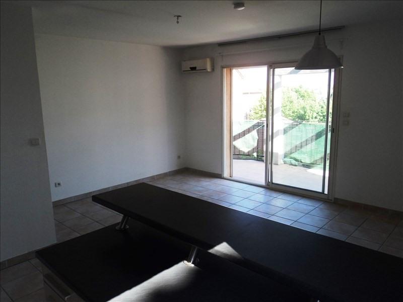 Vendita appartamento Toulon 159000€ - Fotografia 2