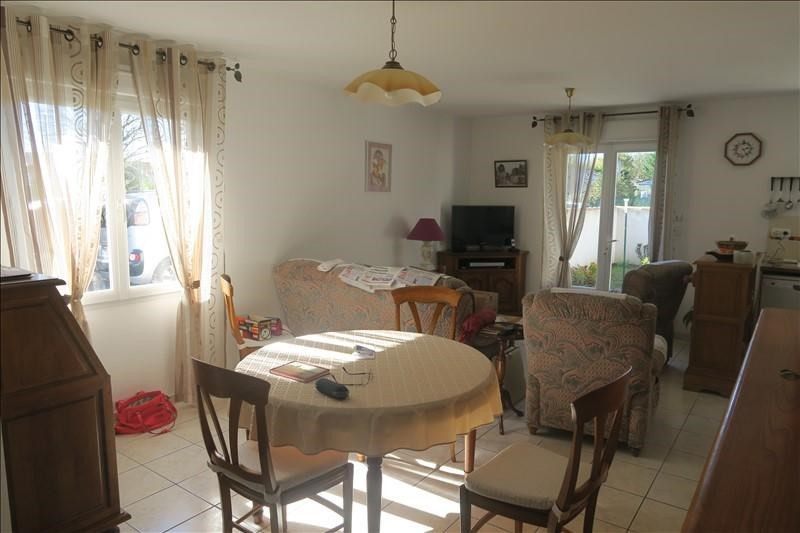 Vente appartement Royan 206750€ - Photo 5