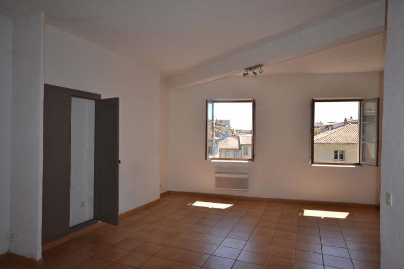 Vente appartement Avignon intra muros 138 000€ - Photo 2