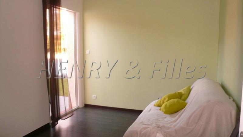 Sale house / villa Samatan 10 min 277000€ - Picture 17