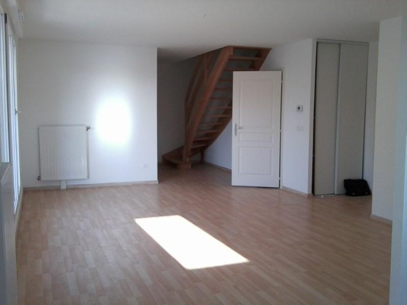 Location appartement Rhinau 844€ CC - Photo 4