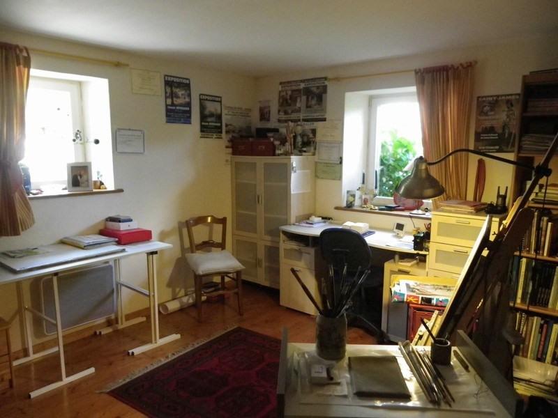 Verkauf haus Besneville 421675€ - Fotografie 6