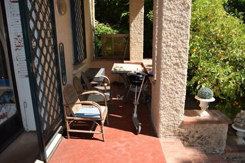 Vente de prestige maison / villa Ste maxime 2300000€ - Photo 6