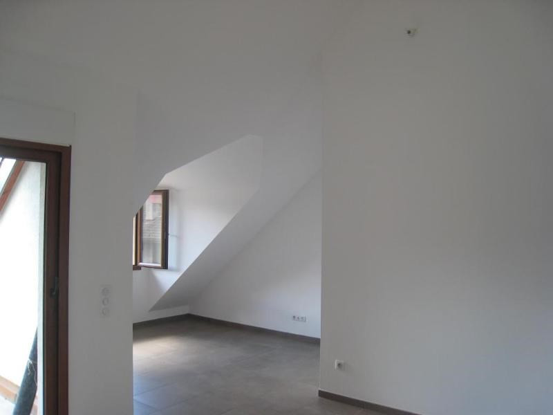 Location appartement Reignier-esery 1195€ CC - Photo 3