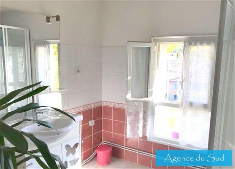Vente appartement Fuveau 159000€ - Photo 3