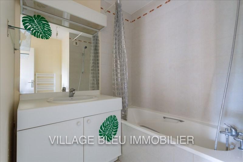 Sale apartment Asnieres sur seine 225000€ - Picture 5