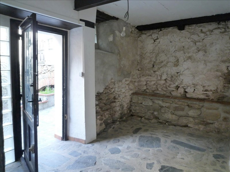 Vente maison / villa Joch 107 500€ - Photo 1