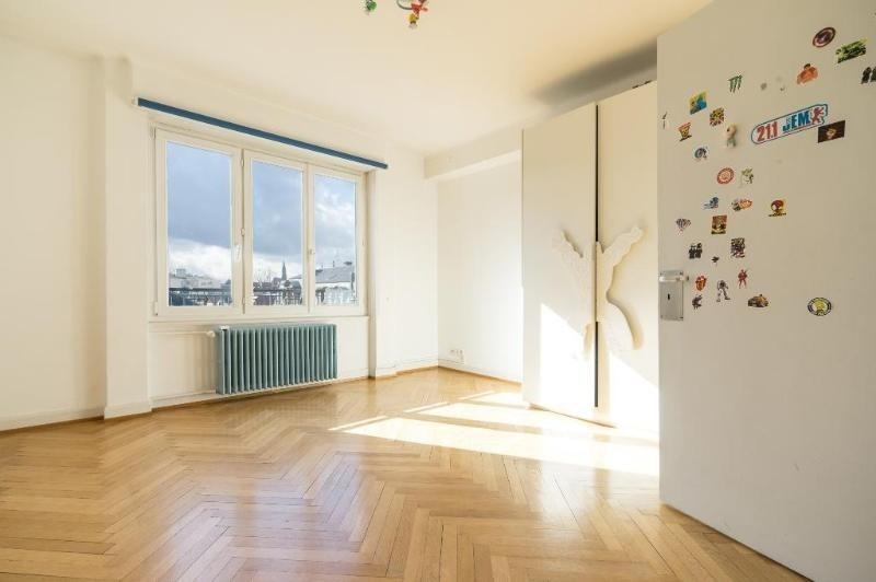 Vente de prestige appartement Strasbourg 630000€ - Photo 5