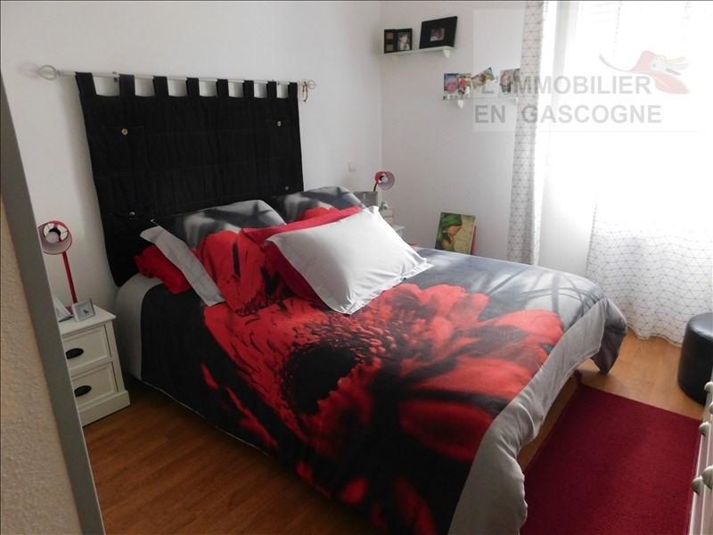 Revenda apartamento Auch 75000€ - Fotografia 4