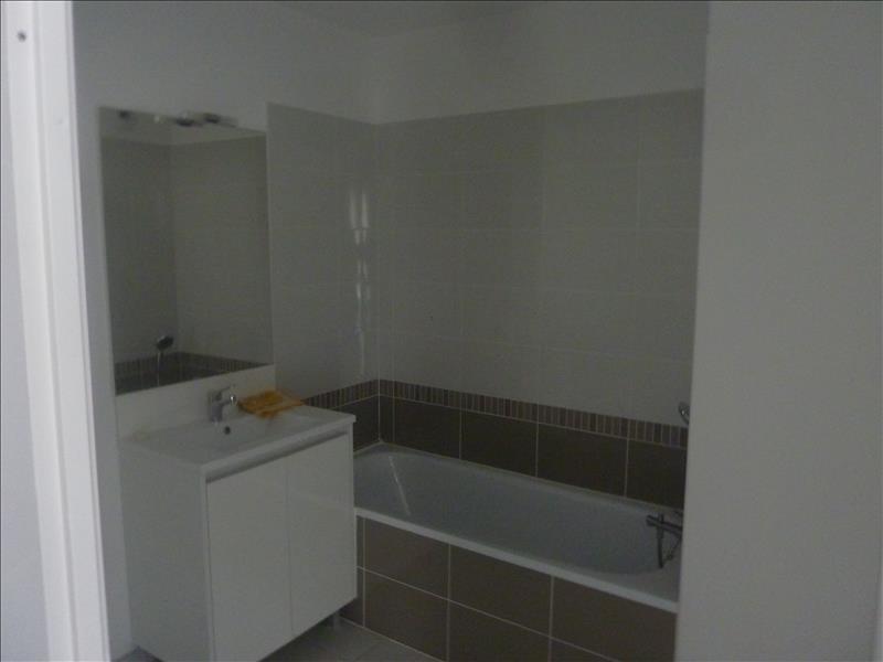 Rental apartment Marseille 9ème 770€ CC - Picture 3