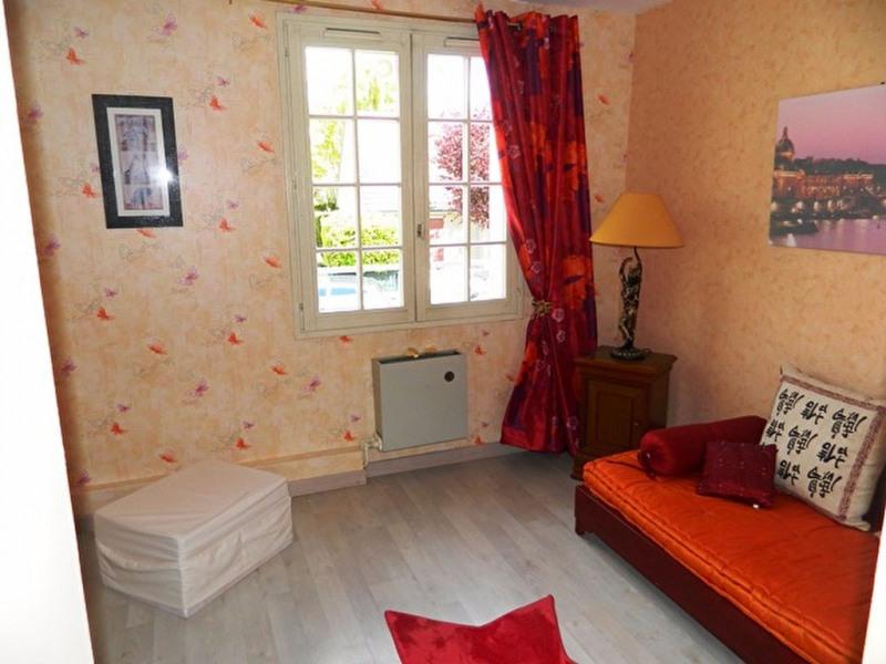 Vente maison / villa Courtry 348400€ - Photo 5